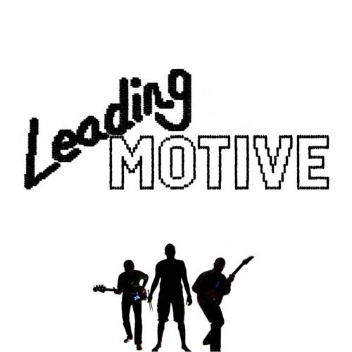 LeadingMotive's avatar