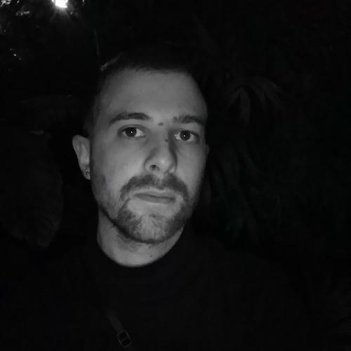 Ana Caprix's avatar