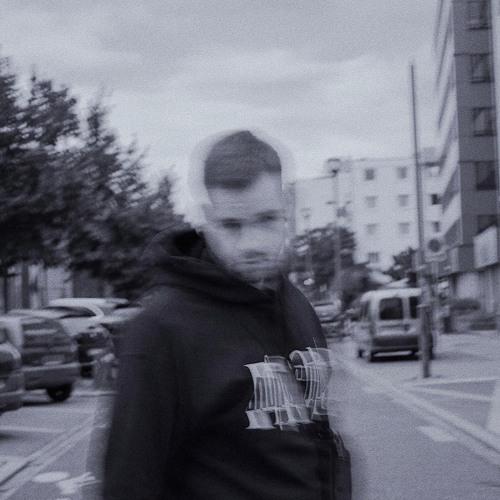 Silent-One's avatar