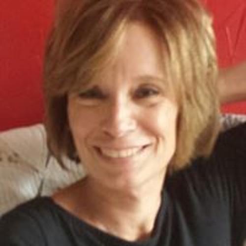 Penny Cahill Case's avatar