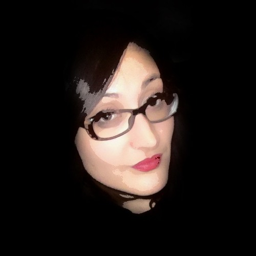 CB's avatar