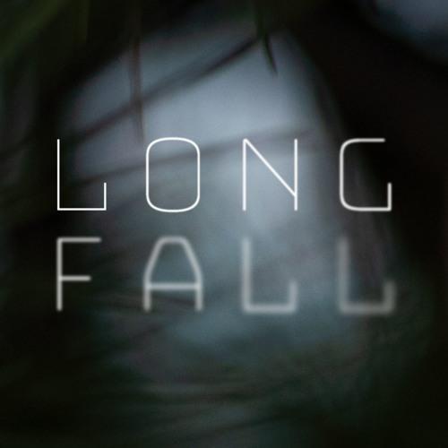 Longfall's avatar