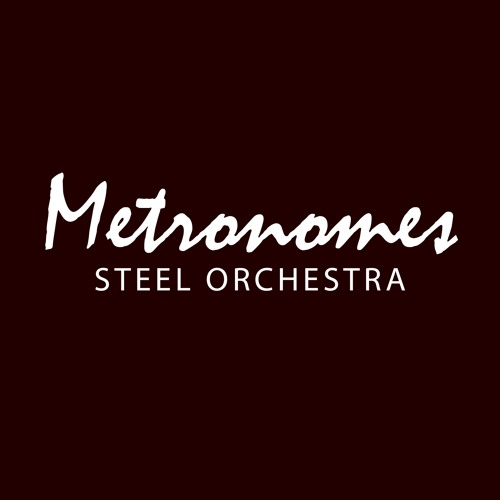 Metronomes Steel Orchestra's avatar