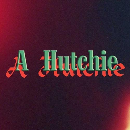 A Hutchie's avatar