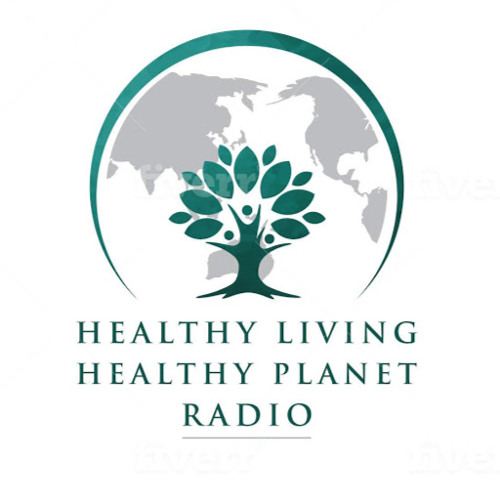 Healthy Living Healthy Planet Radio's avatar