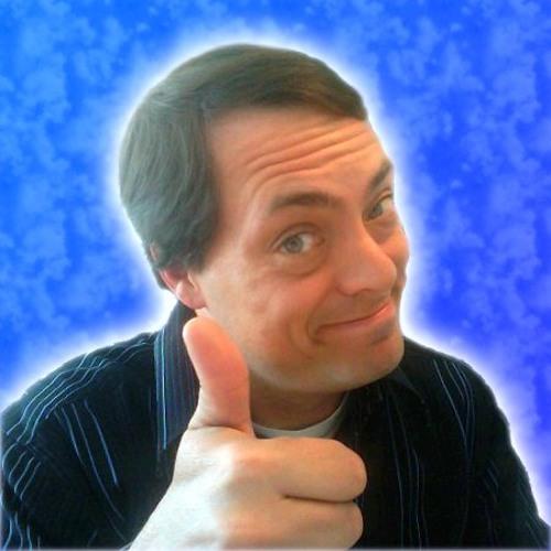 Bill Bates's avatar