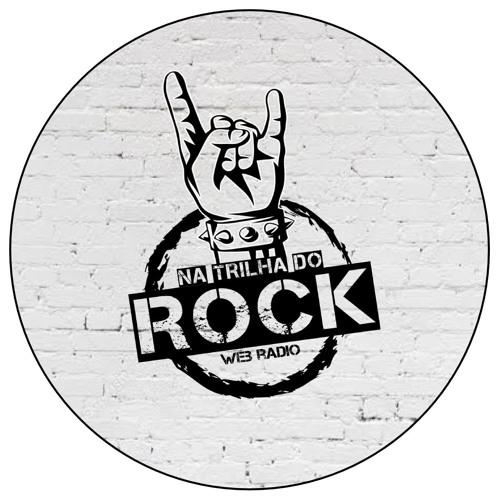 Na Trilha Do Rock's avatar