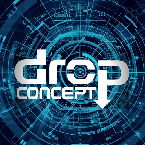 Drop Concept's avatar