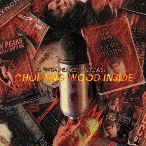 muotityyli 50% alennus voittamaton x Chopping Wood Inside: A Twin Peaks Podcast's stream on ...