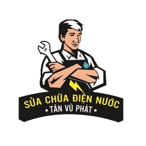 Tân Vũ Phát's avatar