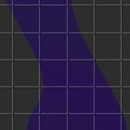 Iu's avatar