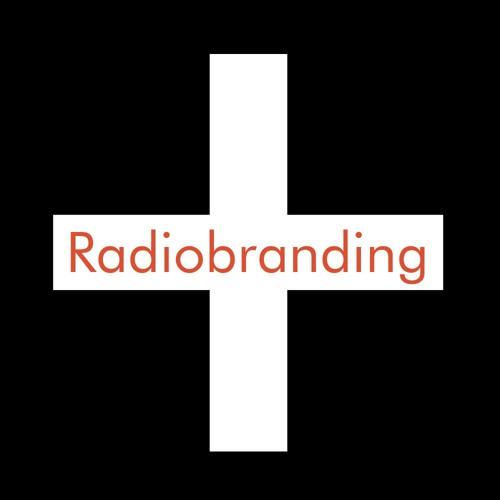 + Radiobranding's avatar