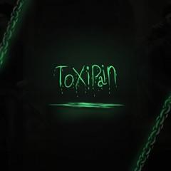 ToxiPain