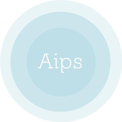 Aips's avatar