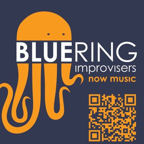bluering improvisers's avatar