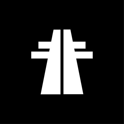 Circonstances_A's avatar