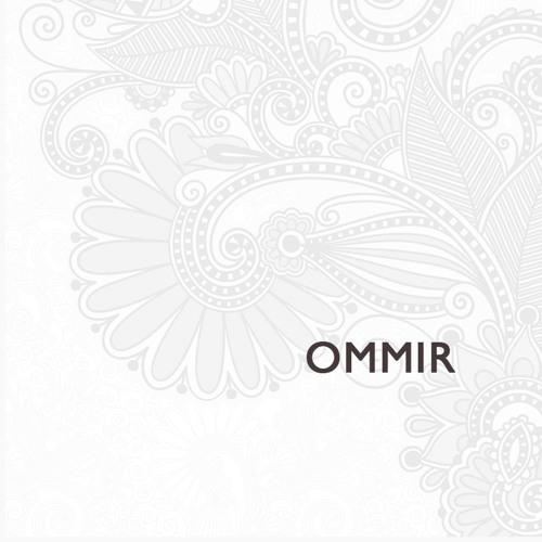 Ommir.ru's avatar