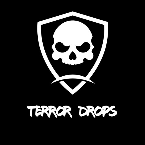 Terror Drops's avatar