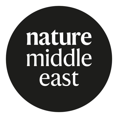 Nature Middle East's avatar