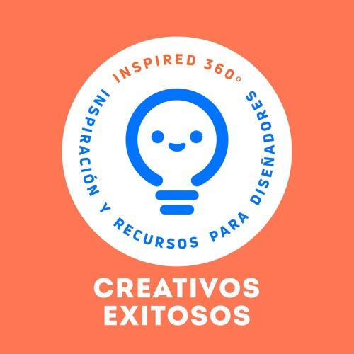 Creativos Exitosos's avatar