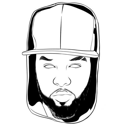 andreatila's avatar