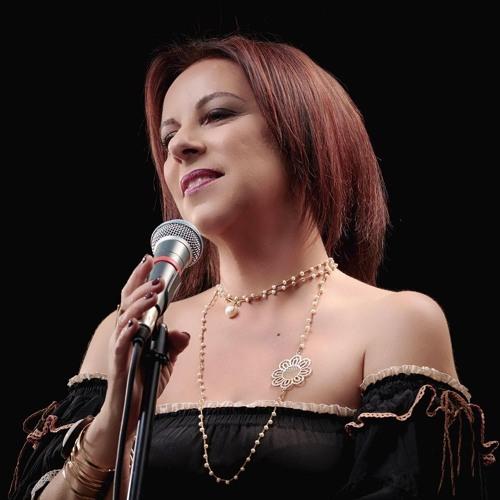 Νάσια Σωτήρχου / Nassia Sotirchou's avatar