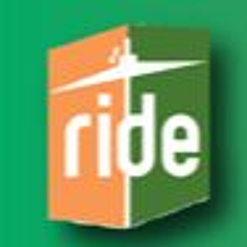 Ride Symbol Records's avatar