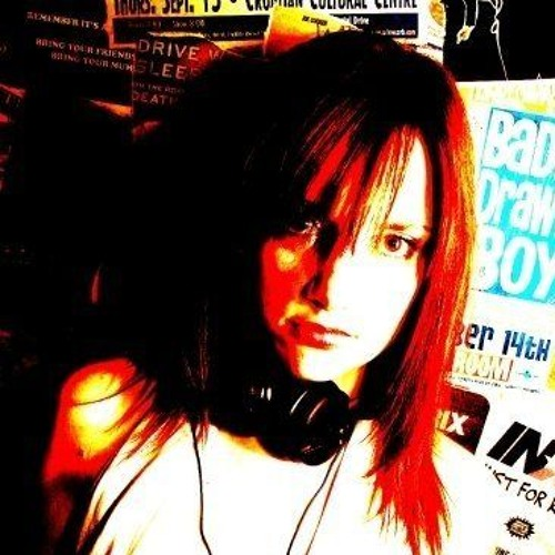 Cat DJ's avatar