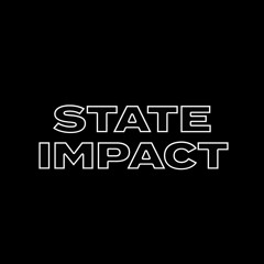 State Impact