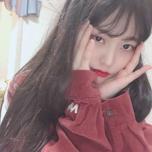 rosy's avatar