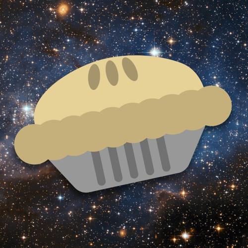 TFPIE's avatar