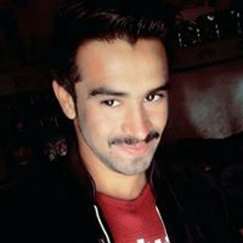 Danish Ali Danish Ali's avatar