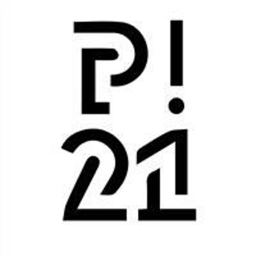 PAN ! 21's avatar