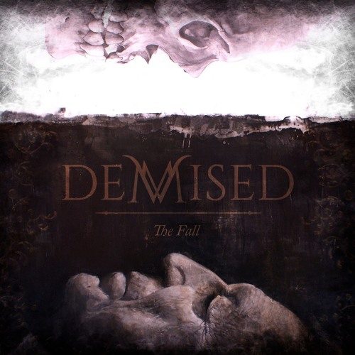 Demised Official's avatar