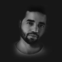 DJ Samuel Leal
