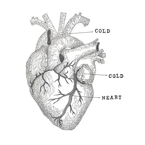Cold, cold heart's avatar