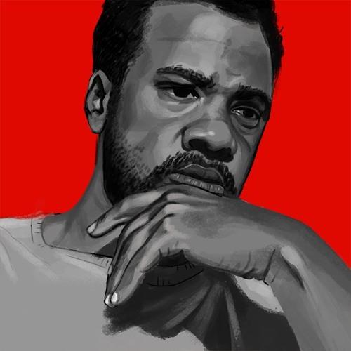 Jaron Ikner's avatar