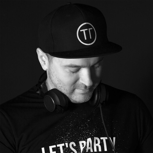DJ Hetman's avatar