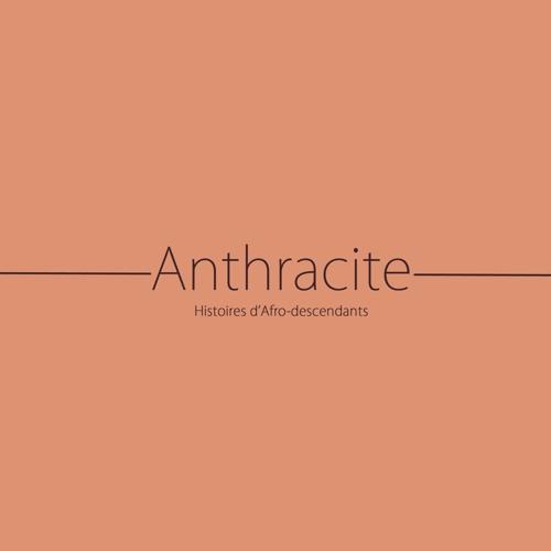 Anthracite Podcast's avatar