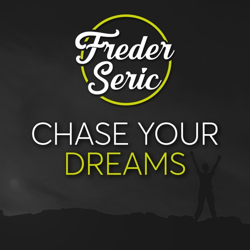 Freder Seric's avatar