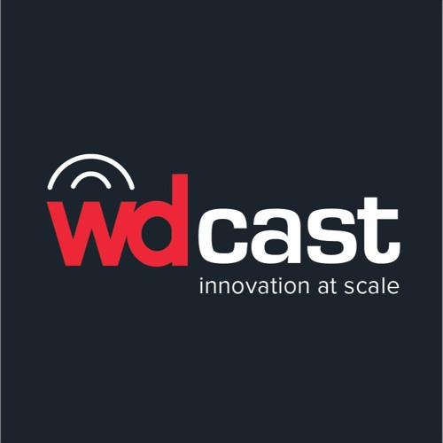 WDCast's avatar