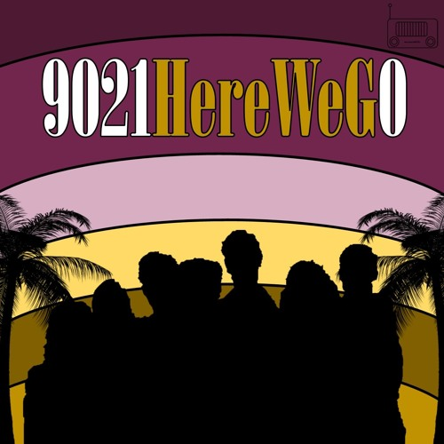 9021 Here We G0! : A Beverly Hills 90210 Podcast's avatar