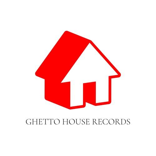 Ghetto House Records's avatar