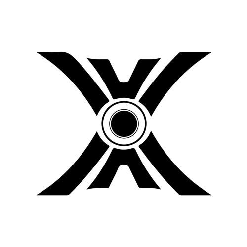 Individual Identity Music's avatar