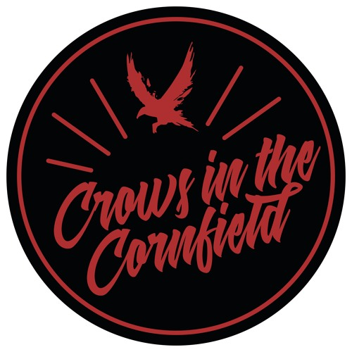 Crows In The Cornfield's avatar
