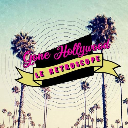 Gone Hollywood's avatar