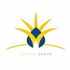 Ashams Radio إذاعة الشمس