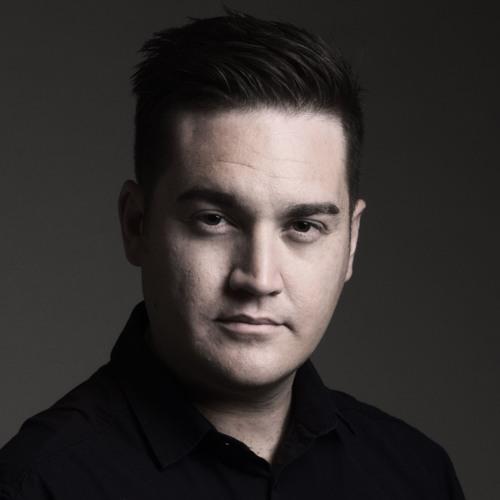 James Damian's avatar