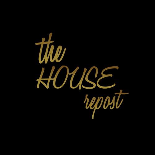 the HOUSE's avatar