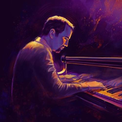Isaac Smith 10's avatar